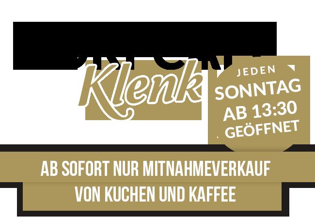 DorfCafé Klenk